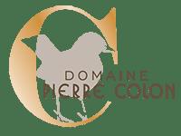 Logo Domaine Pierre Colon